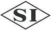 S.ISHIMITSU & CO.,LTD.